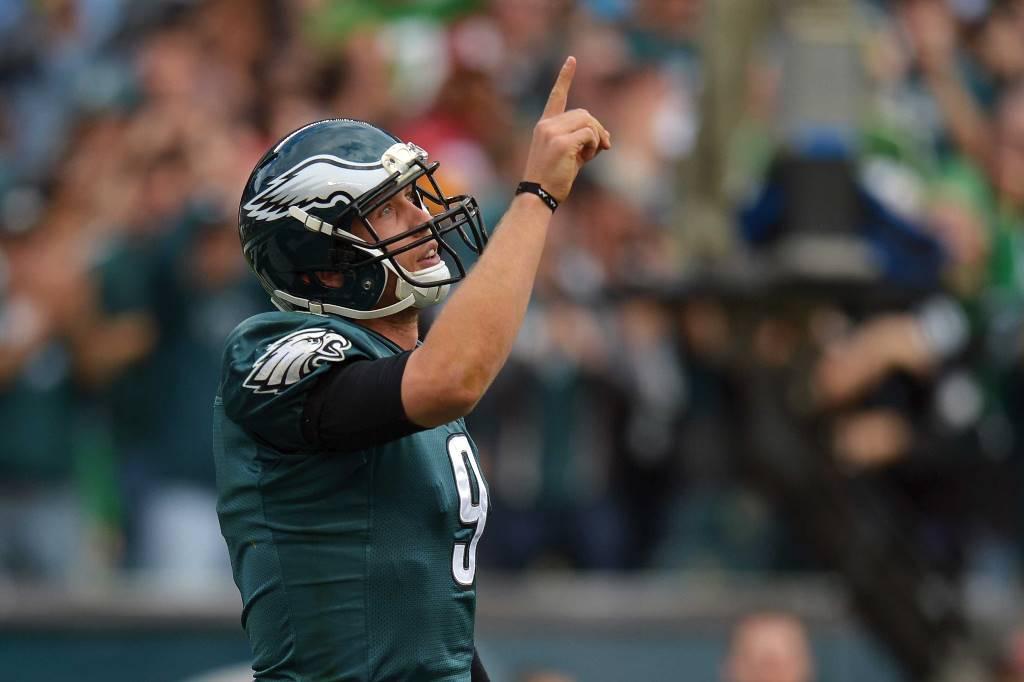 """Após vencer o Super Bowl, atleta cristão expressa gratidão: """"Toda a Glória pertence a Deus"""""""