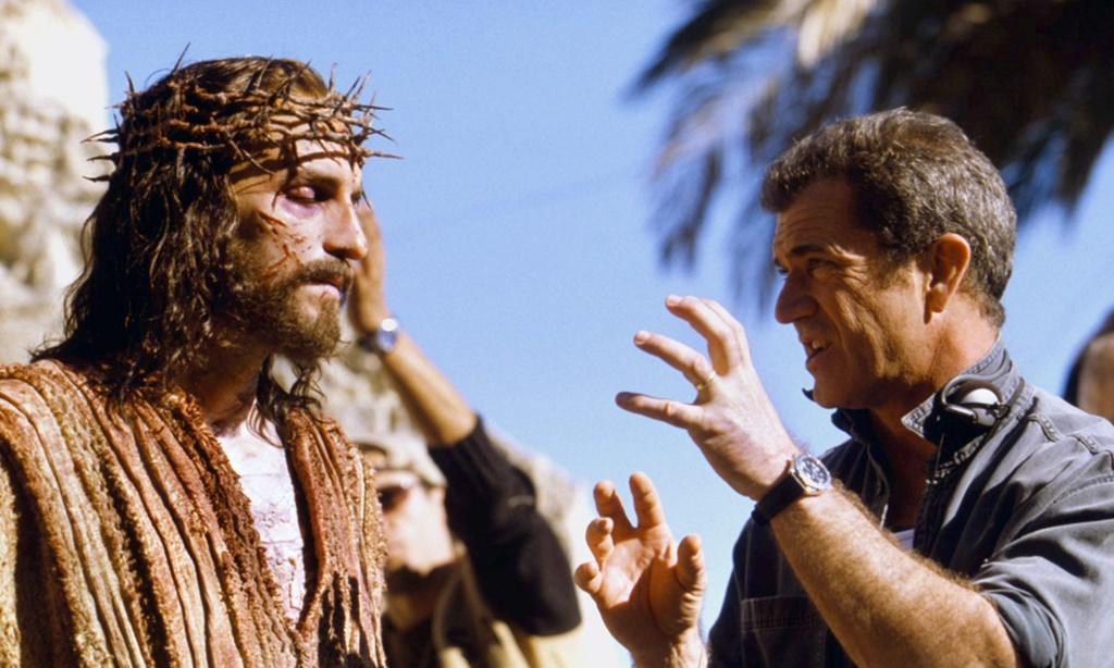 Ilustrações de Jesus NÃO quebram o segundo mandamento