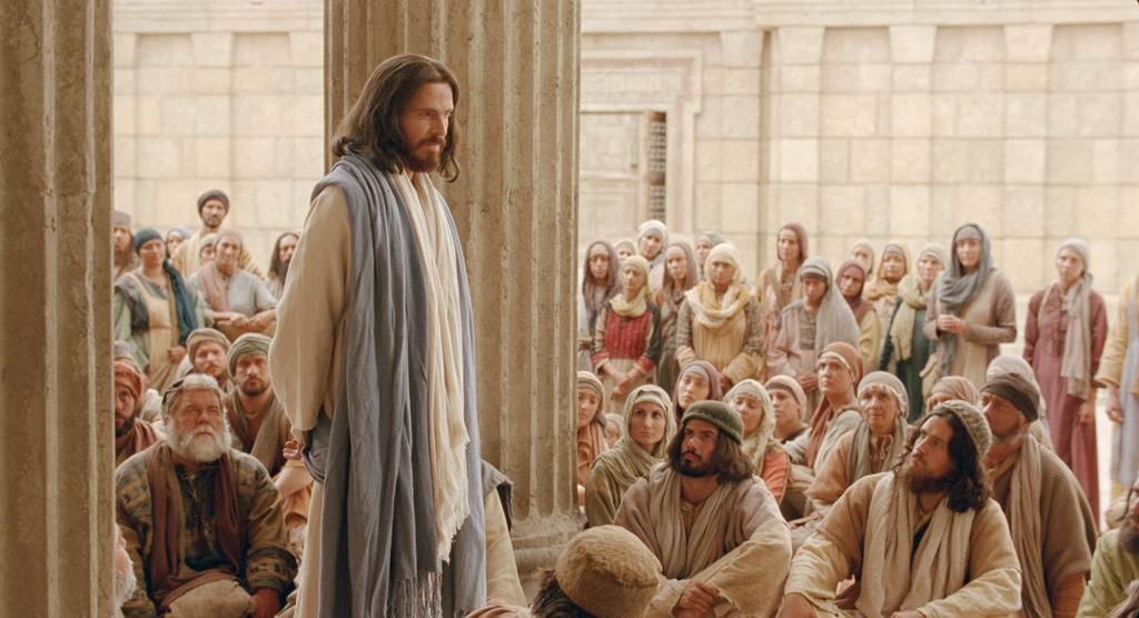 A fama de Cristo e a nossa confissão de fé pública