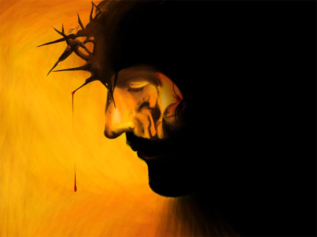 Qual a razão da morte de Cristo? Uma defesa da expiação bíblica.