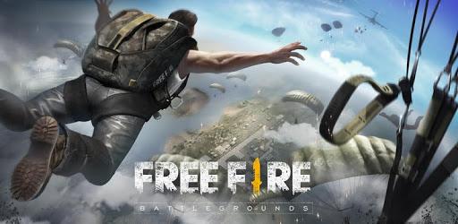 Free Fire, PUGB, Fortnite e a Igreja de Jesus