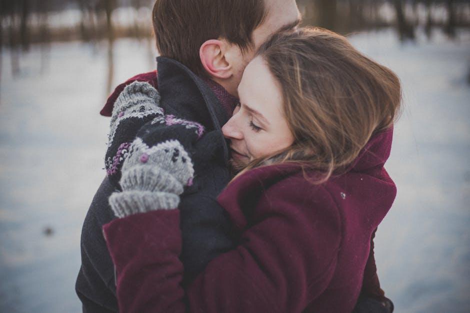 Por Que é Tão Difícil Ser Misericordiosa Com Seu Amado?