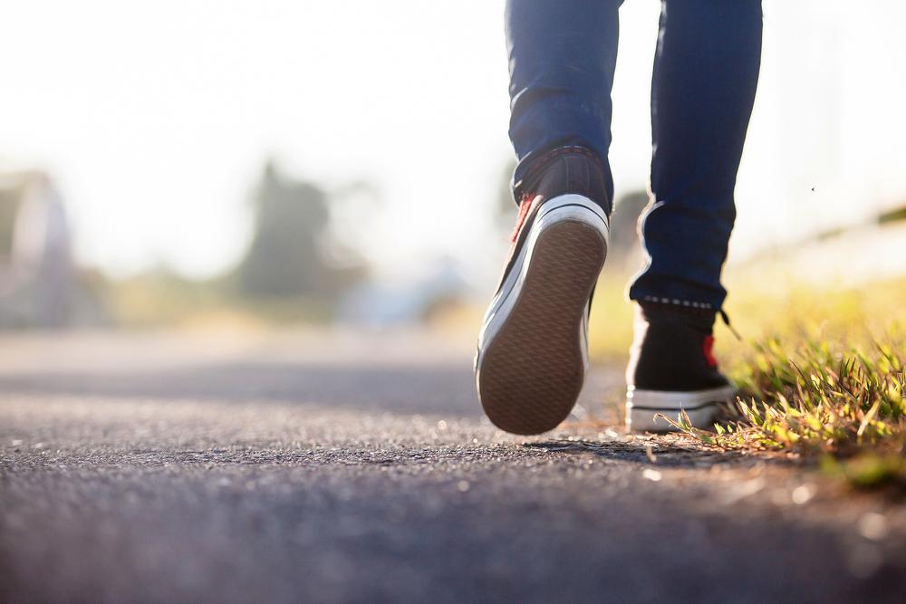 Cinco fases da jornada até o ministério pastoral